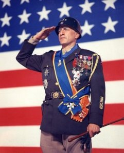 scott-as-patton
